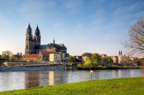 Babyfotografie Magdeburg